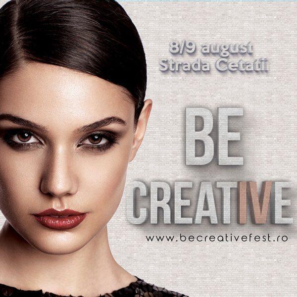 participanti 2015 becreativefest