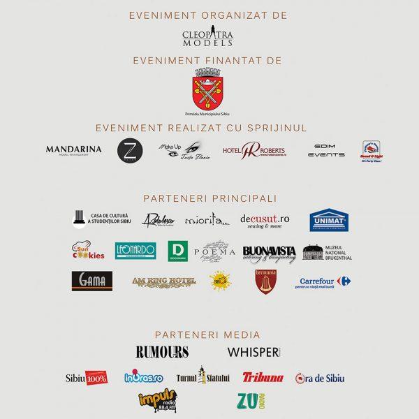 sponsori 2014