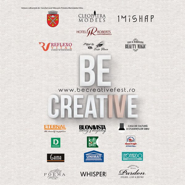 sponsori 2015 becreativefest