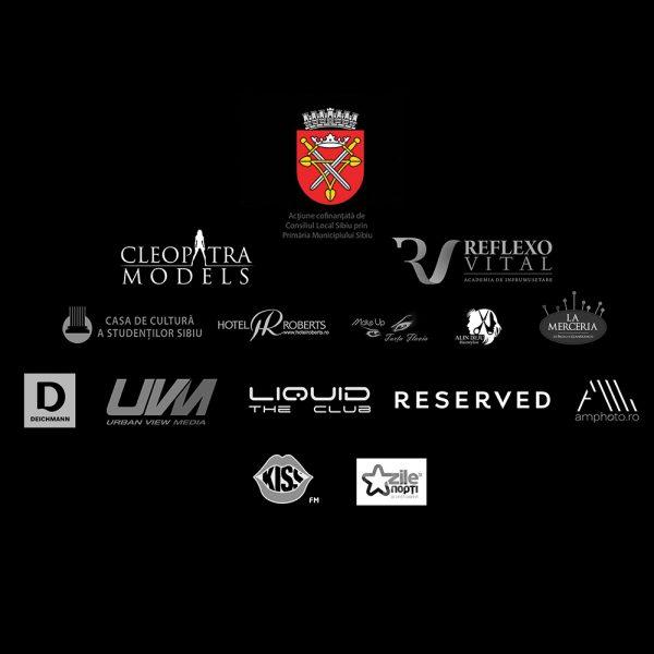 sponsori-2017