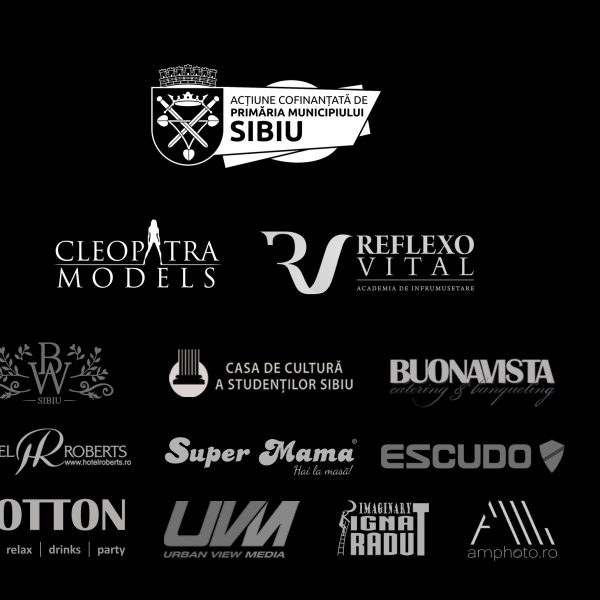 sponsors2020